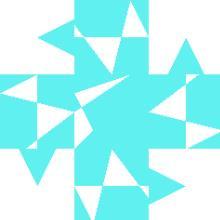 Pereir's avatar