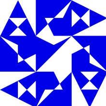 pereslavec's avatar