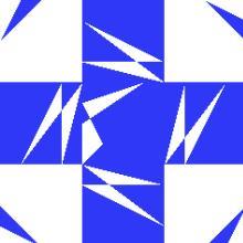PerezGuillermo8's avatar