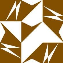 perezpinto's avatar