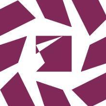 PerfectSQL's avatar