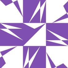 pergasdecor1's avatar