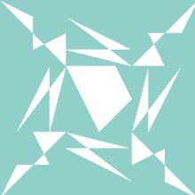 pericherla's avatar
