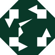 Periclesin's avatar