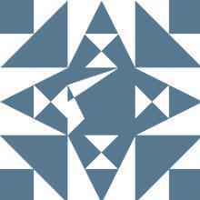 PERidenour's avatar