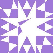 perkorbest's avatar