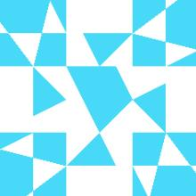 perlacaz's avatar