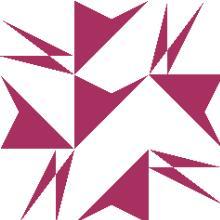perlestius's avatar