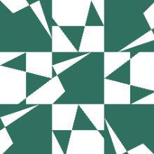 perlita01's avatar