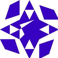 perlluver's avatar