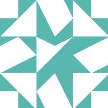Perlyking2's avatar