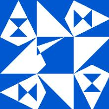 Perm's avatar