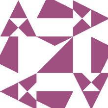 Perogee1's avatar