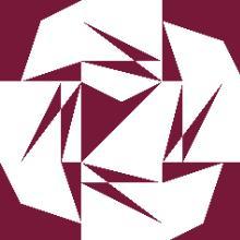 PerPixel's avatar
