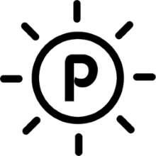 Perrfecct's avatar