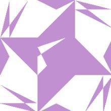 Perrot's avatar