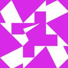Perry78i's avatar