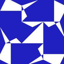 PerryGupta's avatar