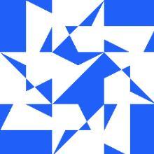 perrymason87's avatar