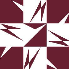 PersianCoder's avatar