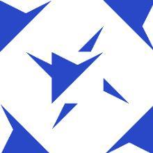 Persist52's avatar