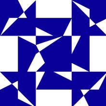 Perski's avatar