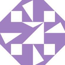 Person01's avatar