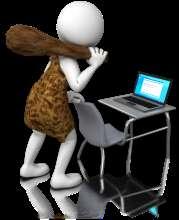 Persp3ctive's avatar