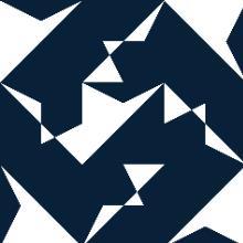 persskog's avatar