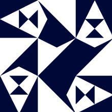 PerttiKK's avatar
