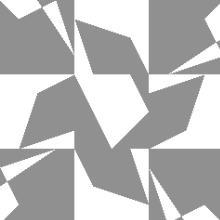 perttis's avatar