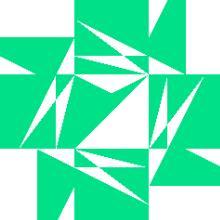 Perturbado's avatar