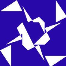PERUWELZ's avatar