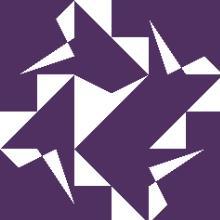 petalsinc's avatar