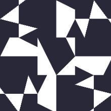 petar214's avatar