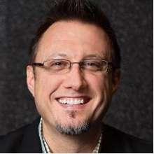 Pete Zerger - MVP