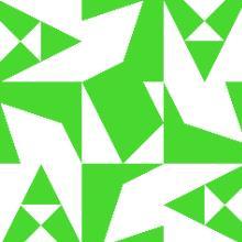 pete-fc's avatar