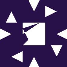 Pete959's avatar
