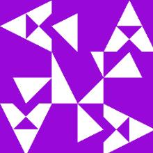 Pete_ML's avatar