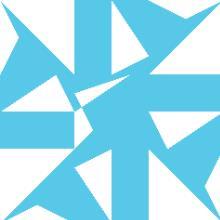 PeteAZ's avatar