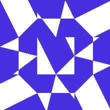 Petecomp1's avatar