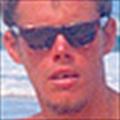 PeteCress's avatar