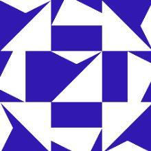 peteepoo's avatar