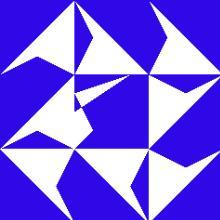 petefarrell's avatar