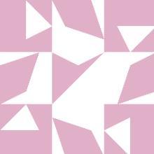 PeteH1943's avatar