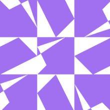 PeteM92's avatar