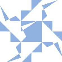 Petemac21's avatar