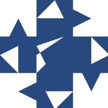 petemcd123's avatar