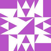 PeteMonger's avatar