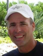 Peter Konstant